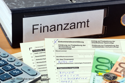 Steuerberatung Hofius & Post